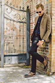 men s corsico bedstu shoes bed stu lookbook part 5 by