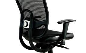 chaise de bureau junior ikea chaise bureau junior gallery of monter un sige de bureau