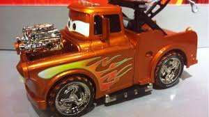 100 Toys R Us Trucks Idemakerz And Let You Customize The ICars 2i Gang