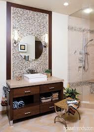 Tiles For Backsplash In Bathroom by Bathroom Tile Photos