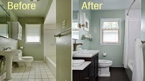 Small Bathroom Ideas On A Budget - YouTube Small Bathroom Remodel Ideas On A Budget Anikas Diy Life 111 Awesome On A Roadnesscom Design For Bathrooms How Simple Designs Theme Tile Bath 10 Victorian Plumbing Bathroom Ideas Small Decorating Budget New Brilliant And Lovely Narrow With Shower Area Endearing Renovations Luxury My Cheap Putra Sulung Medium Makeover Idealdrivewayscom Unsurpassed Toilet Restroom