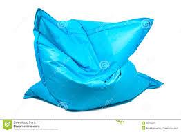 Jumbo Bean Bag Clipart