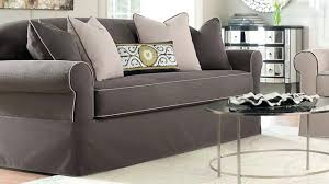 Living Room Chairs Walmart Canada by Cover Sofa Arms For Fixed Cushions Walmart Canada 18898 Gallery