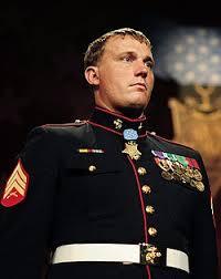 71 best medal of honor hero s images on pinterest american