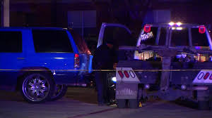 Tow Truck Driver Fatally Shoots Man: Dallas Police - NBC 5 Dallas ... Professional Roadside Repair Service In Fort Worth Tx 76101 Collision Pauls 817 2018 New Freightliner M2 106 Rollback Carrier Tow Truck At Premier Ray Khaerts Towing Auto Rochester Ny Home Silverstar Wrecker Weatherford Willow Park 4 Wheel Burleson The 25 Best Company Near Me Ideas On Pinterest Car Towing Carrollton Heavyduty Recovery Services New Intertional 4300 Extended Cab W 24 Ft Century Ram 2500 Moritz Chrysler Jeep Dodge Aaa Inc Video Dailymotion Erics Wwwericstowcom 47869 Or Call Isur