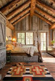 Alluring Rustic Country Bedroom Decorating Ideas 50 Rustic Bedroom