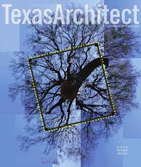 Noble Tile Supply Dallas Tx 75229 by Texas Architect Sept Oct 2006 Design Awards By Texas Society Of