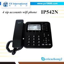 Good Price Wifi Telephone Voip Telephone And Headset Rj45 Desktop ... Wifi Wireless Ata Gateway Gt202 Voip Phone Adapter Eoc Slave With Wifi Modem Voip Buy Wifieoc Managed Huawei Unlocked B315 4g 3g B315s 607 Mobile Router Cpe Dalam Rugan Hspot Voip Wifi Gateway Aksesproduk Voipid Gpon Tv Ont 2gevoipwifi Rf Onu For Ftth Home Ontftth 3 Options Calling The New Dial Tone List Manufacturers Of Get Epon 1ge 3fe Extralink Produk Panas Harga Pabrik Video Chat Sip Ip Phoneproduk