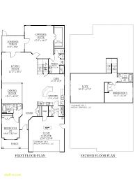 Madden House Plans New Retirement Home Design Plans Modern Style
