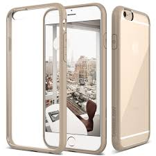 Amazon Caseology Waterfall Series iPhone 6 Cover Case with