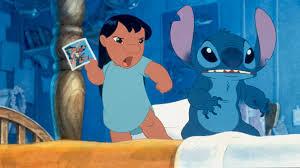 Lilo And Stitch Halloween by Di Lilo Stitch 3 Jpg 1330 748 Disney Lilo U0026 Stitch Pinterest