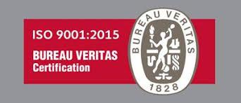 bureau veritas weld con details weld con limited