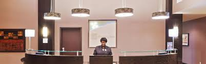 Lamps Plus Riverside Hours by Holiday Inn Hotel U0026 Suites Tulsa South Hotel By Ihg