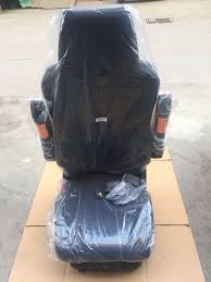USD 405.27] Sinotruk Howo A7t7h Cab Seat Assembly Truck Truck Seat ... Air Bag Suspension 4x4 Airbags Lift Kits Truck Accsories Agricultural Equipment More Freightliner M2s2c Bus Liquid Spring Llc The Professional Choice Djm 1953 Chevy Pick Up Ride System Mockup Youtube 2015 Sierra 2500 W Firestone On 20x8 Essential 5 X 7 Upgrade Amber Kit Tlk5a Western Star Cheap For Trucks Find Ford F150 Install Airbag How To Fordtrucks For Towing Hauling