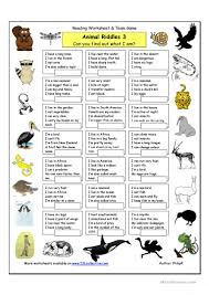Hard Halloween Brain Teasers by 71 Free Esl Riddles Worksheets