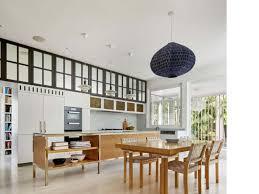 100 Denise Rosselli Luigi Beach House On Stilts Holiday Home Floornature