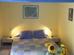 la chambre jaune gogh chambre jaune gogh description rellik us rellik us