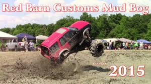 RED BARN CUSTOMS MUD BOG JULY 2015 - YouTube 2016 Cleveland Piston Power Autorama Shows Off Hot Rods Customs Red Barn Customs Mud Bog Youtube Tubd Snub Nose 1956 Chevrolet Cameo Custom Mennonite Images Stock Pictures Royalty Free Photos Big Jeep Getting Dirty At Red Barn Mud Bog 2015 25 Ton Brakes Scored A Set Of Rockwells Today M715 Zone Makeup Vanity For Order Shabby Chic Painted Distressed Scs Transfer Case Rustic Set 4 Lisa Russo Fine Art Photography North West Truck Going Deep Wildest Rides From Galpins Hall In La Automobile