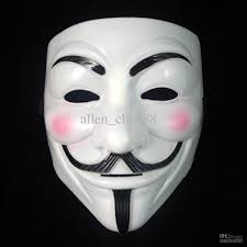 Purge Anarchy Mask For Halloween by Online Buy Wholesale Halloween Mask Print From China Halloween