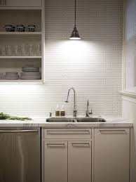 46 best kitchen remodel backsplash images on