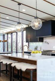 modern kitchen lighting fixtures best modern kitchen lighting