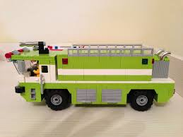LEGO IDEAS - Product Ideas - Airport Fire Fighters! Lego Technic Airport Rescue Vehicle 42068 Toys R Us Canada Amazoncom City Great Vehicles 60061 Fire Truck Station Remake Legocom Lego Set 7891 In Bury St Edmunds Suffolk Gumtree Cobi Minifig 420 Pieces Brick Forces Pley Buy Or Rent The Coolest Airport Fire Truck Youtube Series Factory Sealed With 148 Traffic 2014 Bricksfirst Itructions Best 2018