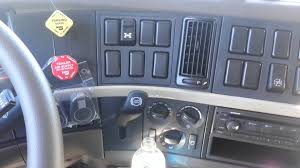 VOLVO 670 - G1 Used Car & Truck SalesG1 Used Car & Truck Sales Volvo 780 Truck For Sale Craigslist Best Resource Used Trucks Ari Legacy Sleepers Heavy Duty Truck Sales Used December 2015 New Semi Dealer Near Me All About Lvo 670 G1 Car Salesg1 Sales By Owner In Georgia Driving The 2016 Model Year Vn Images On Pinterest S Usa Trucks For Sale In Tx Il 2018 Issues Recall For Approximately 8200 Trucks
