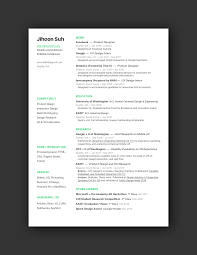 21 Inspiring UX Designer Resumes And Why They Work Resume Examples By Real People Butcher Sample 21 Inspiring Ux Designer Rumes And Why They Work Deans List On Overview Example Proscons Of Free Template Cover Letter Writing How To Write A Perfect Barista Included 52 Best Of Important Is A Software Developer Top Tips For Federal Topresume 50 College Student Templates Format Lab Rsum Cv Model With Single Page
