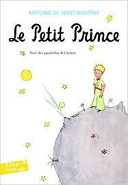 le petit prince au bureau amazon fr le petit prince antoine de exupéry livres