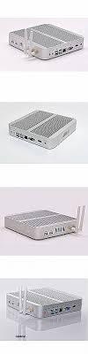 ordinateur de bureau intel i5 bureau ordinateur de bureau asus i5 unique asus k501ux 15 inch