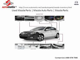 Used Mazda Car Parts And Truck Parts In All Shapes And Sizes - YouTube Mazda Drifter 25td Stripping For Parts Durban Used Spares Mazda Aftermarket Parts Luxury 28 Images Cabins Japanese Truck Cosgrove Are5010 Alternator Regulator Wreckers Brisbane2016 Bt50total Plus Car Buy Crash Front Black Bumper Face Bar 2007 B400 Kendale Just A Geek 1975 Repu The Worlds Only Rotary Pick Up B2500 Breaking 2003 Year Pic Up Spare Parts Available In Bt50 Ebay X1000 26736