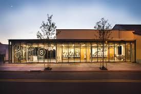 100 5 Architects Yogi Berra Museum And Learning Center Ikon Architects