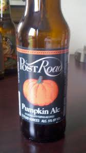Post Road Pumpkin Ale Uk by Fest Smf Icon Vs Icon And Freddy In Space U0027s Pumpkin