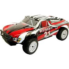 1/10 4x4 Short Course Truck Like Traxxas Slash (Red) Rc10 Sc5m Team 110 Electric 2wd Short Course Truck Kit By Testing The Axial Yeti Score Rc Racer Tested Course Truck With Rally Body Bashing At Woodgrove 40 Best Products Images On Pinterest Filter Ladder And Lens Senton 6s Blx Scale 4wd Brushless Wltoys A969 Vortex 118 24g Car Good Year Da Monstertruck 18buggy 110short 1 The Dustcover Of Atomik Mm Is Actually A 7 Best Nitro Cars Available In 2017 State Traxxas Slash 01 580342 Monster On Board Ecx Kn Torment Review Big Squid