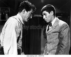 Leigh Lewis Stock Photos U0026 Leigh Lewis Stock Images Alamy by Dean Martin Jerry Lewis Stock Photos U0026 Dean Martin Jerry Lewis