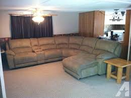 Cindy Crawford Microfiber Sectional Sofa by 20 Best Ideas Cindy Crawford Microfiber Sofas Sofa Ideas