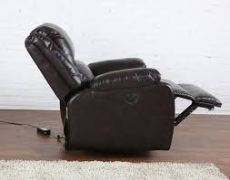 Power Reclining Sofa Problems by Recliners Chairs U0026 Sofa Chair And Half Power Recliner Catnapper