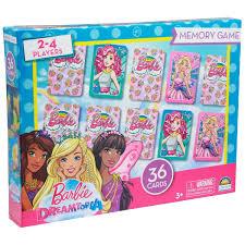 Barbie Royal Gift Set Princess Charm School Princess Power DVD