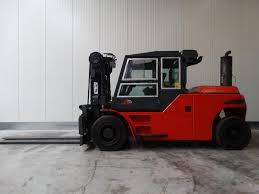 Used | SAGO Forklift >> Used Forklift With Masttype | Counterbalance ... Big White Hitatchi Hybrid Diesel Electric Ming Truck Hauls Waste Solomon Build 26t Diesel Electric Hybrid For Arla Our Dieselelectric Fleet Is Growing Homemade Vehicle Youtube Dodge_jumbotanker2 Point To A Cleaner Future News Nikola One 2000hp Natural Gaselectric Semi Announced Honda Puts Transport Truck Into Service A Hitatchi180ton Capacity Haul Moves Fshdirect Breaks Promise To Convert Buys 15 New Hands On Zeroemission Refuse Collection