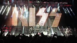 KISS Launch Freedom To Rock Tour In Arizona Setlist Video Posted