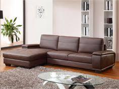 canape d angle original grand canapé d angle original en cuir large canapés d angle