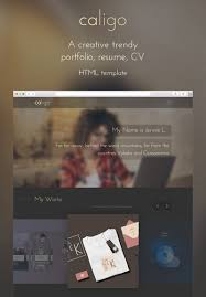 Caligo - Portfolio, Resume, CV Website Template Cvita Cv Resume Personal Portfolio Html Template 70 Welldesigned Examples For Your Inspiration Stylio Padfolioresume Folder Interviewlegal Document Organizer Business Card Holder With Lettersized Writing Pad Handsome Piano 30 Creative Templates To Land A New Job In Style How Make Own Blog Into A Dorm Ya Padfolio Women Interview For Legal Artist Sample Guide Genius Word Vsual Tyson Portfoliobusiness Pu Leather Storage Zippered Binder Phone Slot