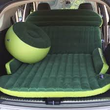 Stager Inflatable Car Mattress Review - Best Inflatable Car Beds Truck Bed Air Mattress With Pump Camp Anywhere 3 Alternative Fresh Mattrses Image Best Reviews 2018 Buyers Guide The Sleep Judge 119 Amazon Smartspeed Suv Car For Travel Back Seat Roadworthy Wanders Platform Bed In Truckbedz Yay Or Nay Toyota 4runner Forum Largest 35 Peaceful Unit 11 8039 Built 2 Wheel Well Inserts Amazoncom Airbedz Ppi 101 Original Pickup Truck Air Mattress Compare Prices At Nextag