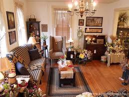 Primitive Living Room Wall Decor by 202 Best Primitive Livingroom Images On Pinterest Antique Decor