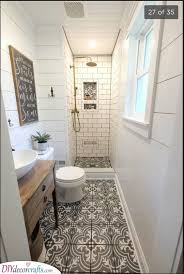 small bathroom design ideas small bathroom ideas