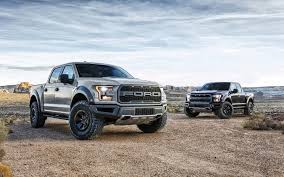 Ford F150 Raptor Truck Wallpaper For Desktop Download In HD 4K Cool Truck Backgrounds Wallpaper 640480 Lifted Wallpapers Ford Pickup Background Hd 2015 Biber Power Turox Mit 92 Holzhackmaschine Shelby Full And Image Desktop Car Ford Raptor Black Truck Trucks Wallpaper Background Free Hd Wallpapers Page 0 Wallpaperlepi 2017 F150 Raptor Race Offroad 13 Intertional Pinterest Trucks