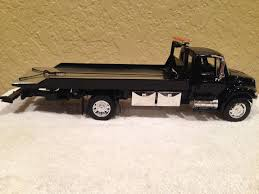 Jada Toys International Durastar 4400 Flat Bed Tow Truck 1:24 ... Montgomery County Towing 2674460865 Dunnes Service Flat Bed Tow Truck Loading A Broken Vehicle Roadside Stock Ford F450 Flatbed For Sale New Cars Update 1920 By Josephbuchman Strapped Down To The Platform Of Fileflatbed Tow Truck Moscowjpg Wikimedia Commons Fire Damage On Wrecked Car Loaded At Bed Capable Of Carrying One Care And Pulling Another Jada Toys Intertional Durastar 4400 124 Loading An Suv Usa Photo 55798870 Alamy 31060 Bricksafe Ingsvicecanyonlakeflbedtowtruckoperator Wimberley