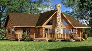 Design Your Own Log Cabin Uk - YouTube Build Your Own Home Designs Best Design Log Gallery Decorating Ideas Exterior Interesting Southland Homes For Fellkreath Cottage At Skyrim Nexus Mods And Stylish Landscaping As Wells Awesome Images Interior How To Handmade Tiny House Windows Foldable_7 Idolza Designing Custom Floor Planscustom Plans Marvelous Cabin H38 About Kits Your Own Perfect Shouse Vx9 Danutabois Com On Pinterest Cabins