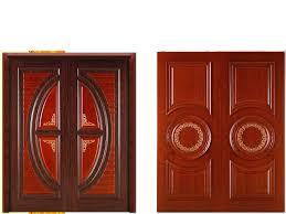 Best Woodworking Magazine Uk by Fine Woodworking Magazine Uk New Woodworking Style