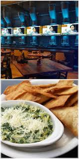 Mrs Wilkes Dining Room Savannah Ga Menu by 679 Best Savannah Dining Images On Pinterest Savannah Georgia